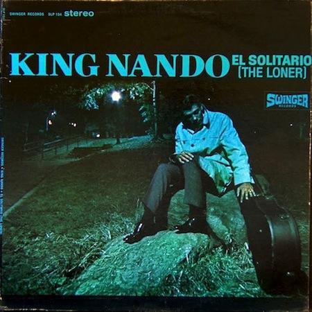 king-nando-el-solitario-front